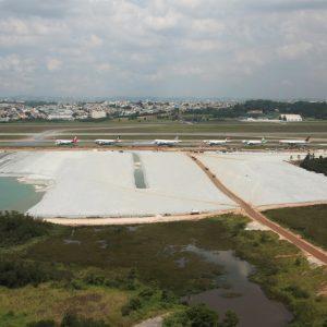 Especial_Sobrevoo-Obras-Aeroporto_20-03-12_Diego-121