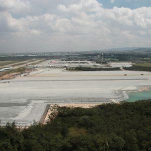 Especial_Sobrevoo-Obras-Aeroporto_20-03-12_Diego-136