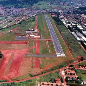 aeroporto-de-braganca-paulista