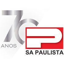 S.A. Paulista